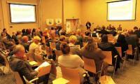 konferencja_bio_16.jpg
